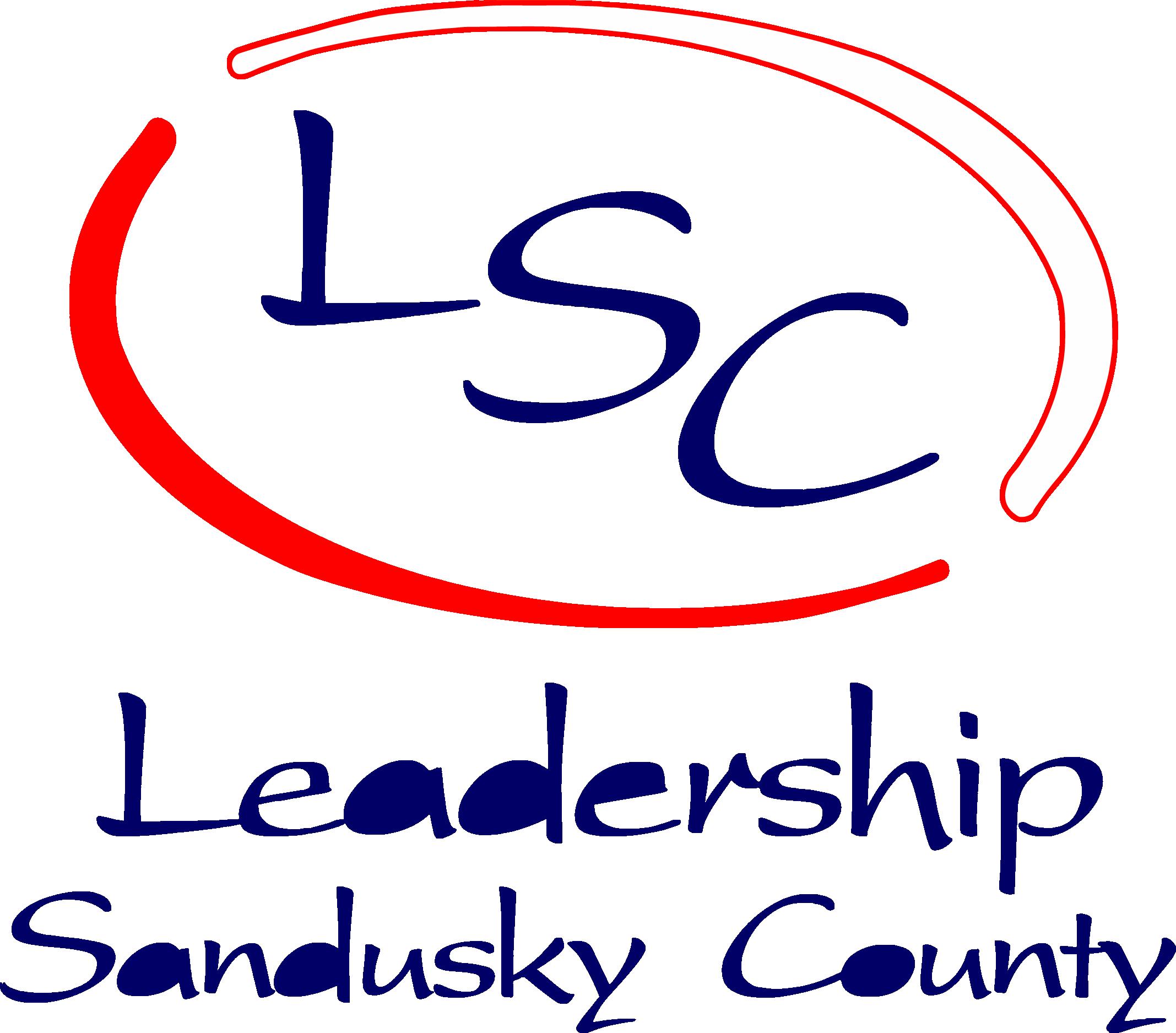 Leadership Sandusky County
